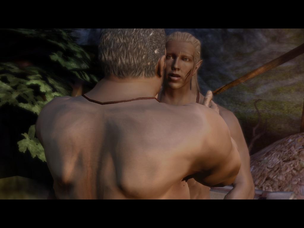Naked guy having sex, bollywood actress hotnekedsex